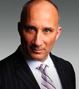 Gregory J. Pagano